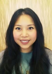 Jenny (Treatment Plan Coordinator)