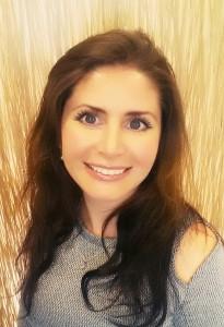 Mariana (Treatment Plan Coordinator)