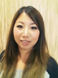 Lynda (Office Manager)